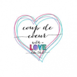 Coup-de-coeur-With-a-love-like-that-MC2-mon-amour
