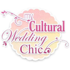 My-cultural-wedding-chic---MC2-mon-AMOUR-recommande