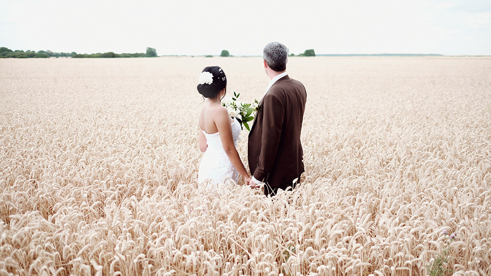 16-wheat-fields-wedding-julien-apruzzese-mc2-mon-amour