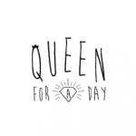 Coup-de-coeur-queenfor-a-day-MC2-mon-amour