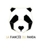 la-fiancée-du-panda-mc2-mon-amour