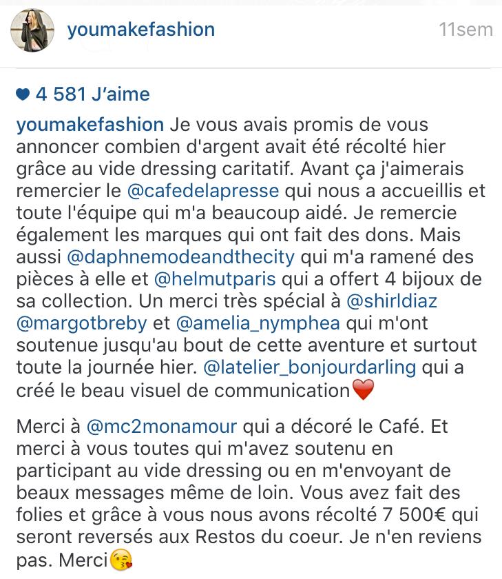 mc2-mon-amour-you-make-fashion