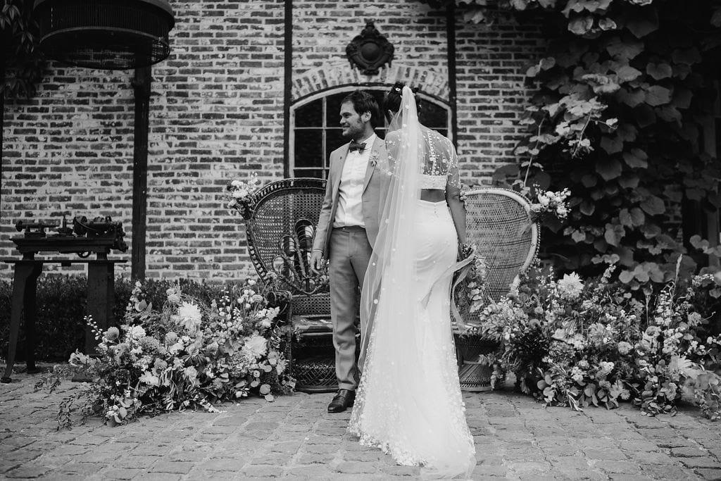 Mariage_bonnes-joies_Camille+francois_neupapphotography-474