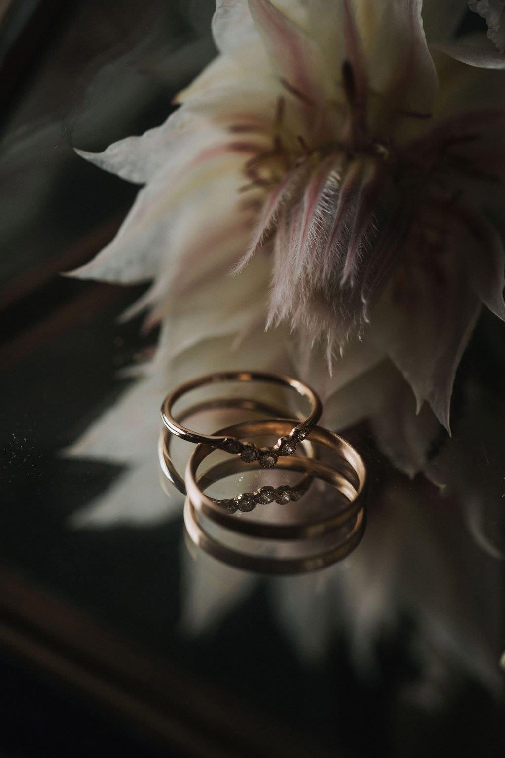 prestataire mariage bijoutier