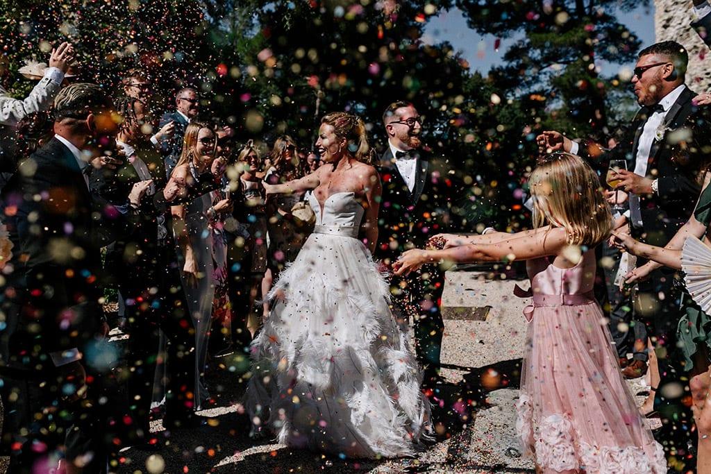 organisation mariage civil déroulement cérémonie