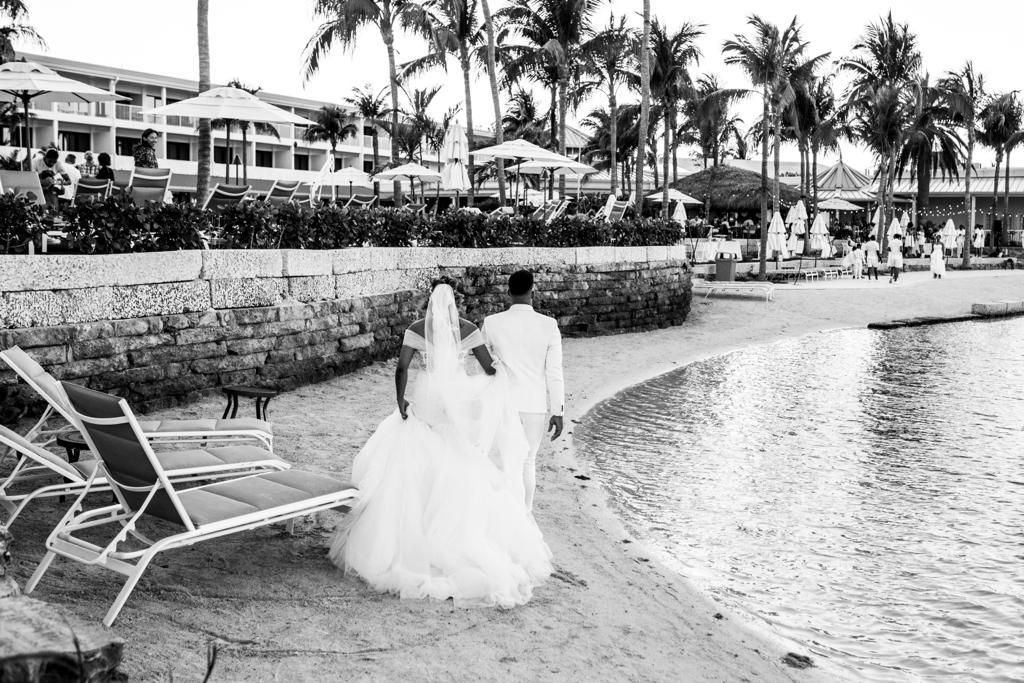 Laela-Samuel-MC2MonAmour-Destination-Wedding-Miami-18