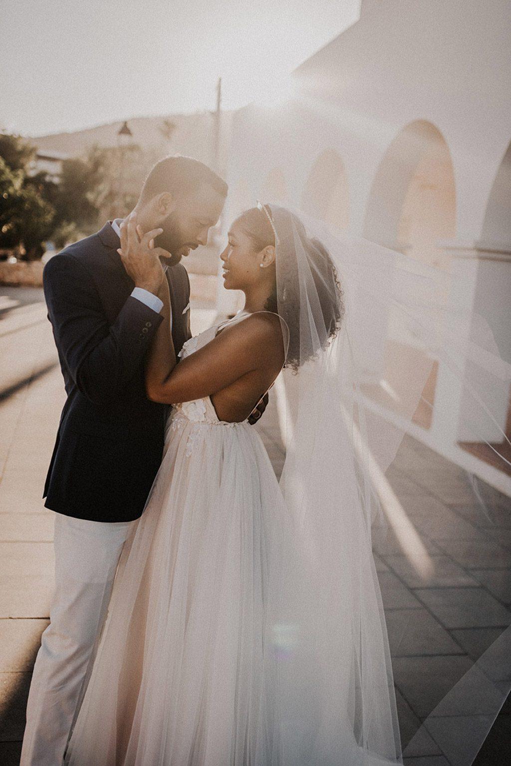 se marier à l'étranger ibiza