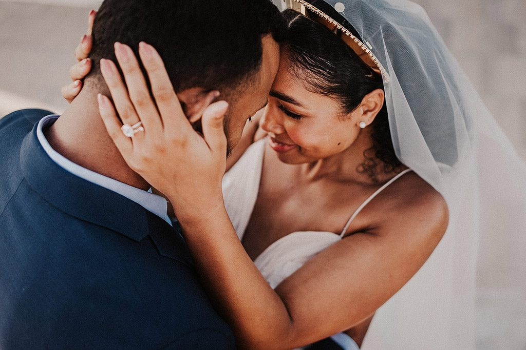 Quand se marier