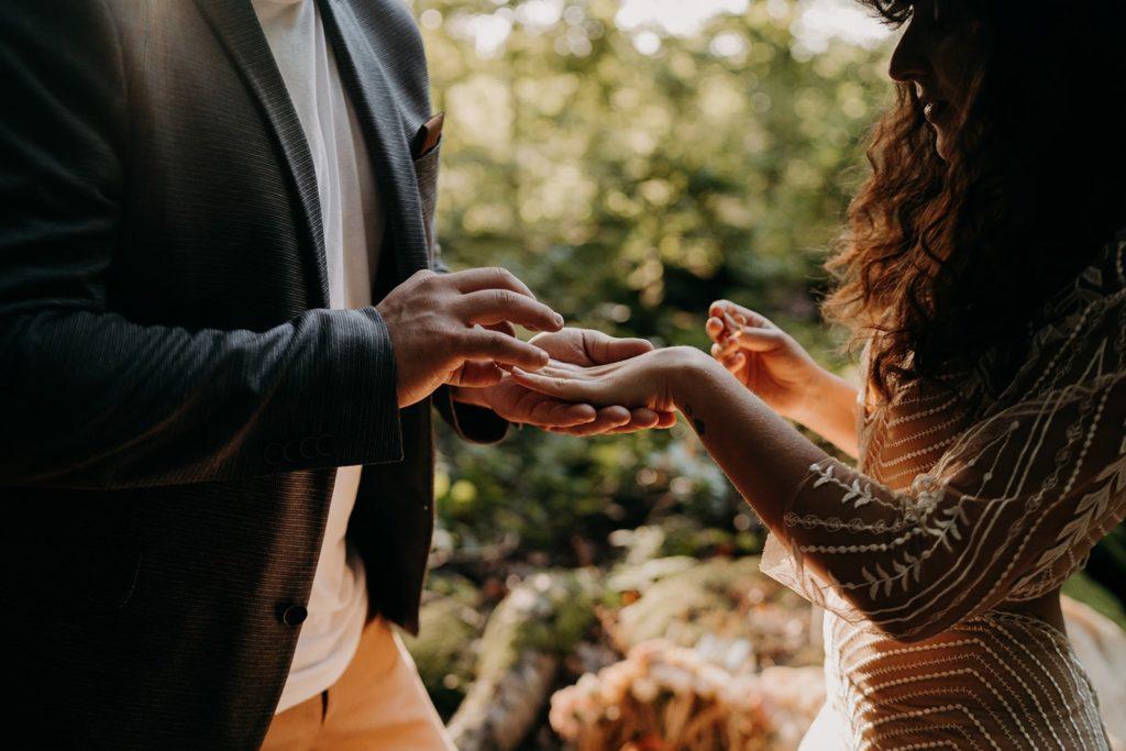 idées organisation mariage elopment mc2mon amour