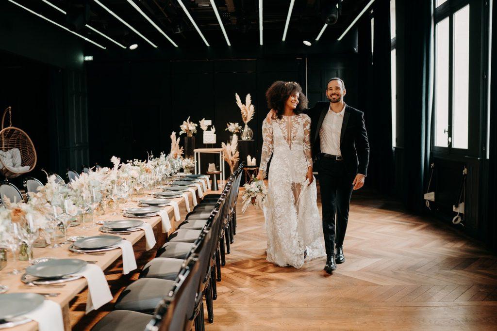 idee-organisation-mariage-boheme-mc2-monamour