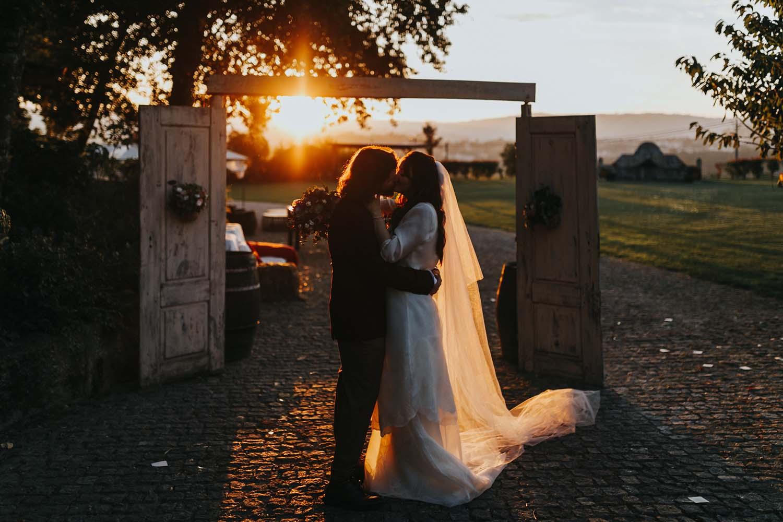 se marier à l'étranger porto