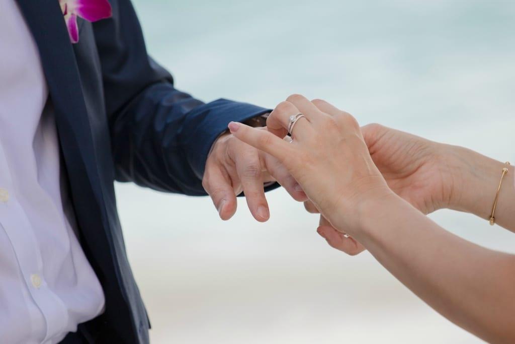 rétroplanning mariage organisation