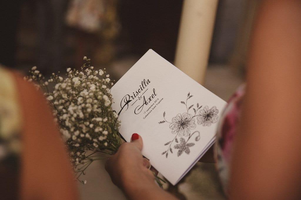 Vous vous mariez et prenez en charge toute l'organisation ? Découvrez tout ce qu'il faut savoir pour préparer son mariage efficacement
