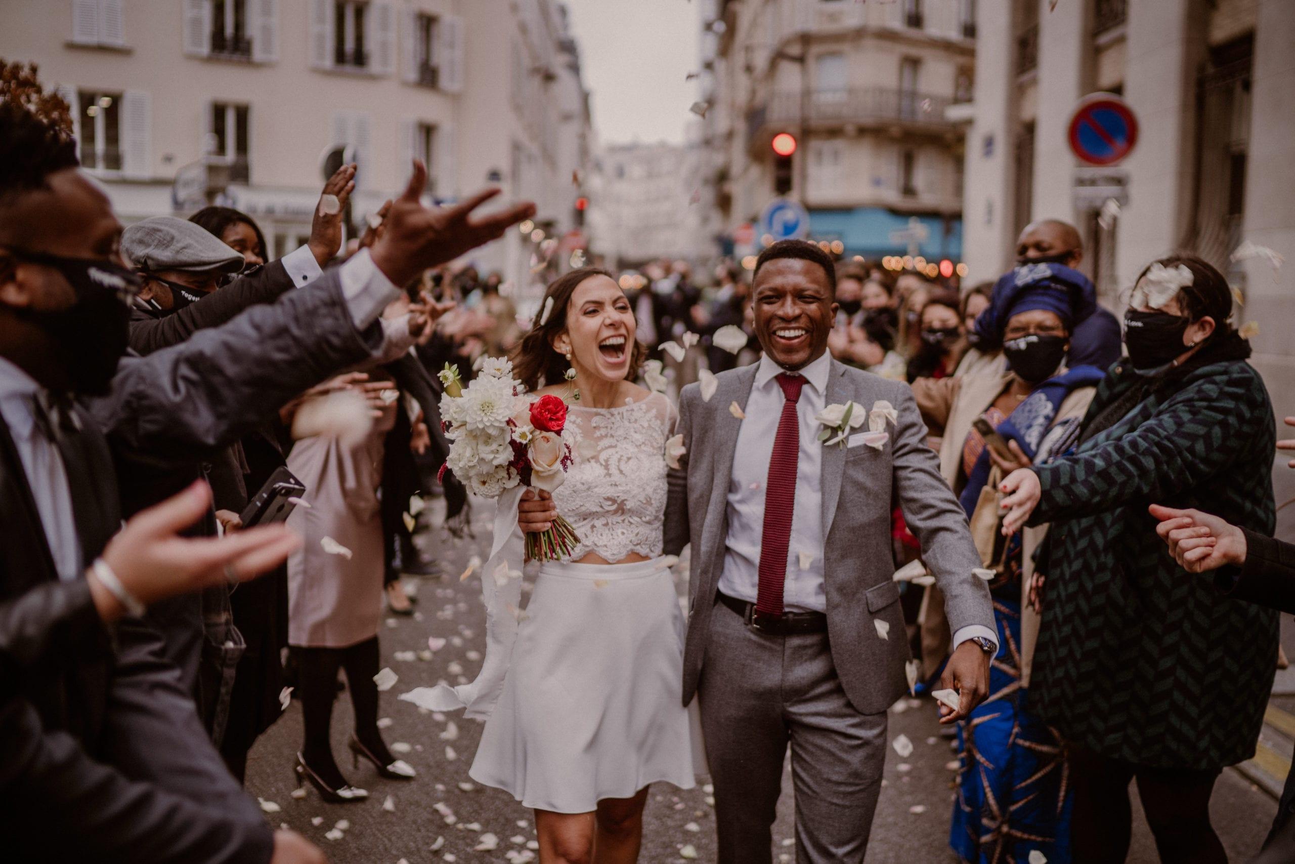 prix mariage 2021