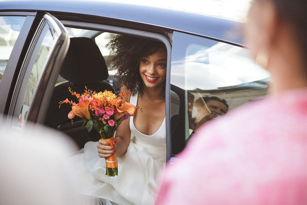 5 Excellentes raisons de faire appel à une agence Wedding planner à Paris