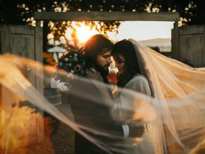 15. Destination wedding planner MC2 mon amour. Francisco Dias. Porto