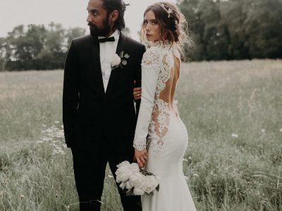 18. weddingp planner MC2 mon amour SightBySight_Alexandra_Rishi