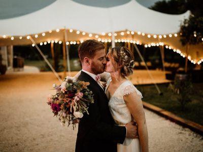 Chloe-Maxime-MC2-mon-amour--wedding-planner-provence_coralie_lescieux_-_domaine-de-Patras-705