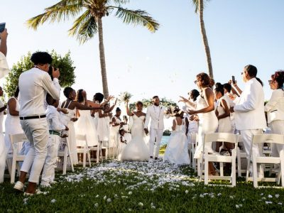 Laela-Samuel-MC2MonAmour-Destination-Wedding-Miami-14