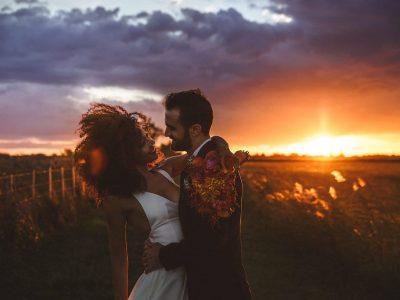 mariage-coucher-de-soleil-la-femme-gribouillage-mc2-mon-amour
