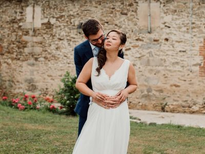 mariage-nina-guillaume-domaine-de-malassise-soufigraphe-176