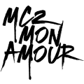 mc2monamour_logo_noir512